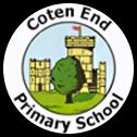 Coten End Primary